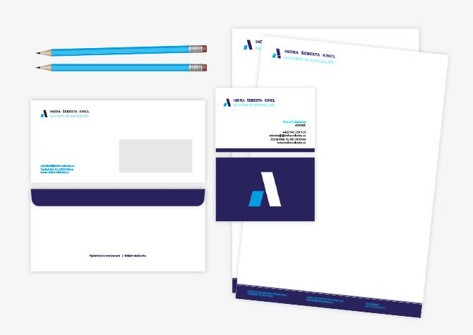 AK ISK__vizual__03 pro web-2