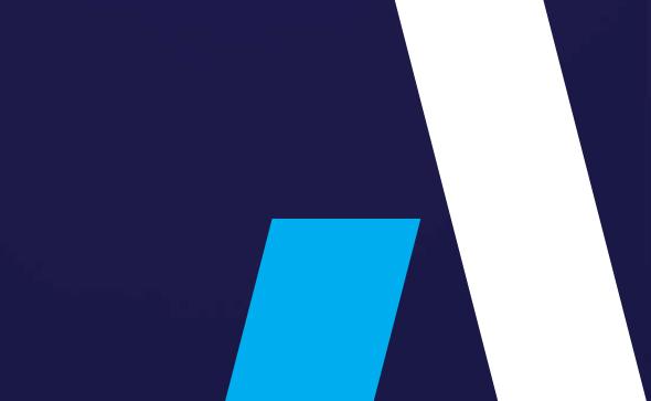 grafický návrh loga a tiskovin