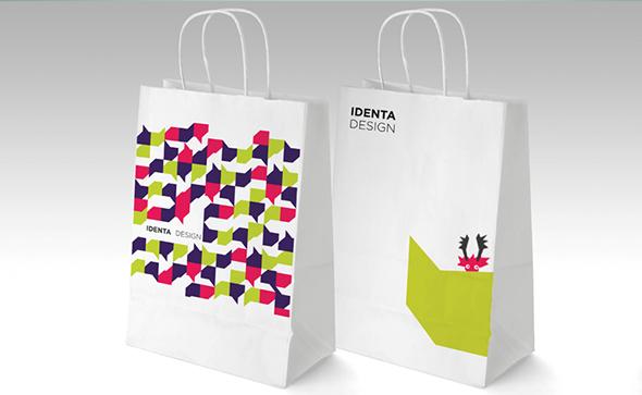 identa design_nahledova fotka__01