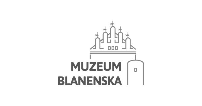 muzeum blnenska