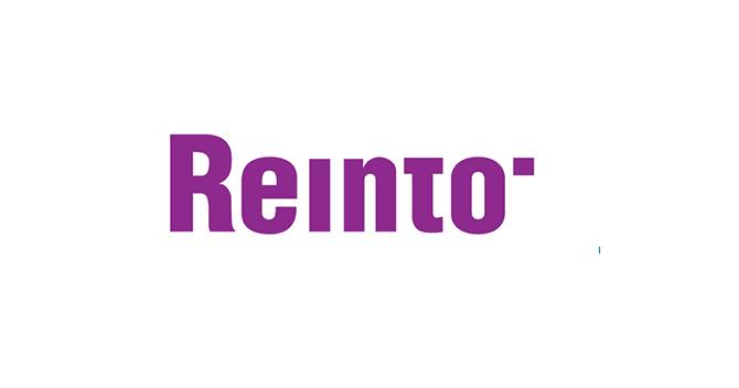 reinto