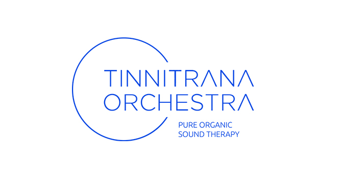 trinitrana orchestra