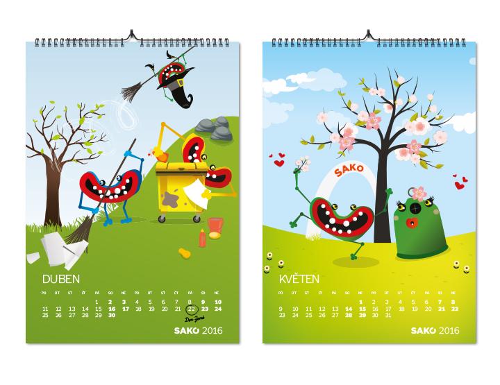 kalendar do portfolia__02 DUBEN KVETEN