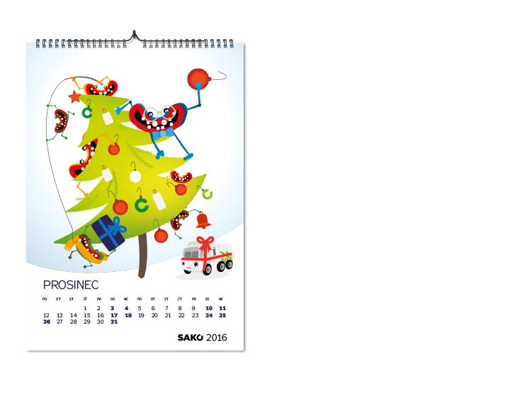 kalendar do portfolia__02 PROSINEC