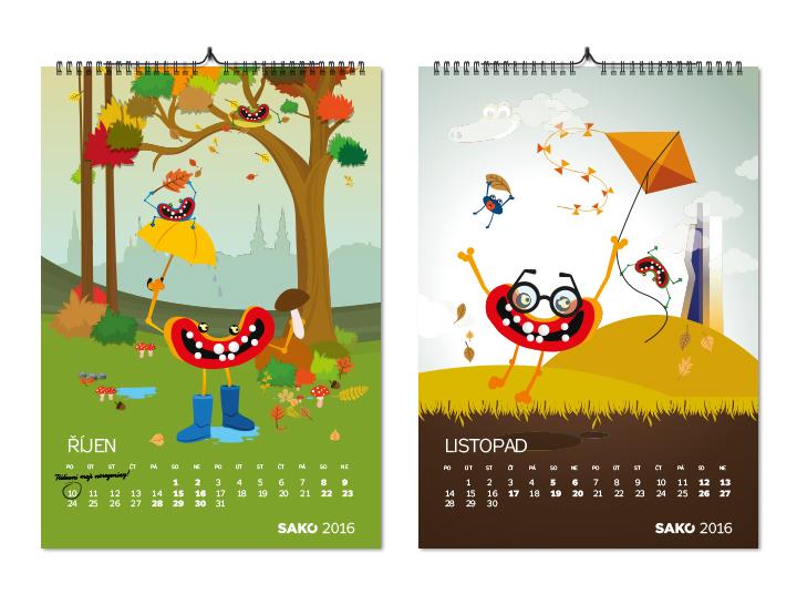 kalendar do portfolia__02 RIJEN_LISTOPAD