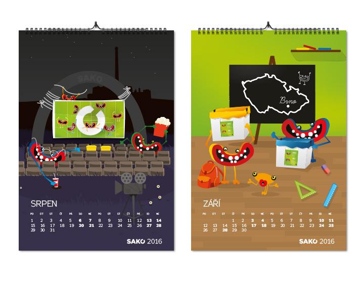kalendar do portfolia__02 SRPEN_ZARI