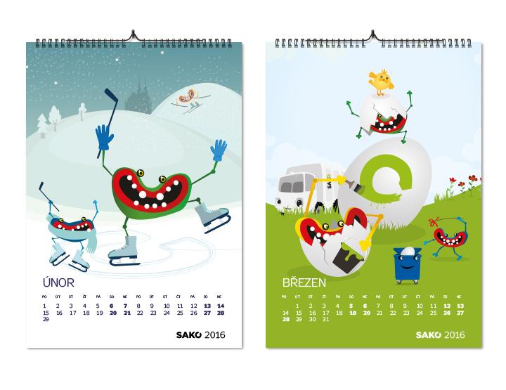 kalendar do portfolia__02 UNOR_BREZEN