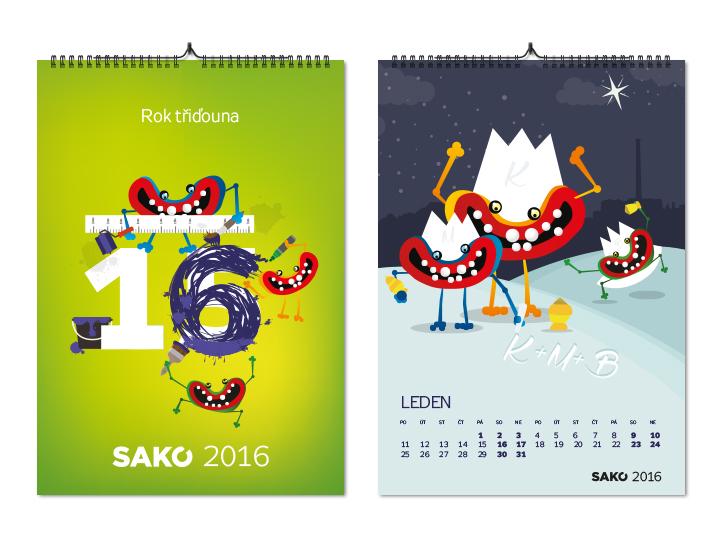 kalendar do portfolia__02 UVOD_LEDE